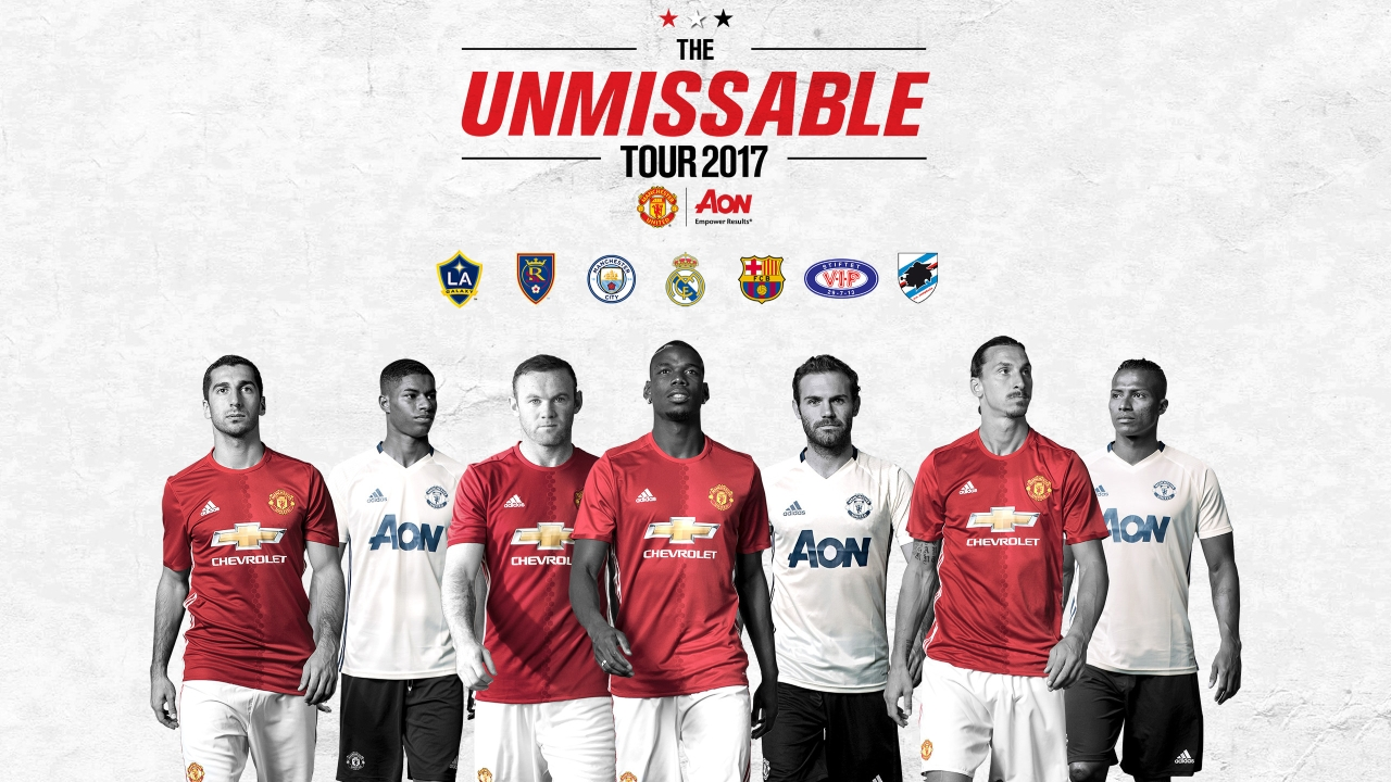 united manchester stadium events aviva