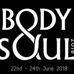 Bus to Body & Soul